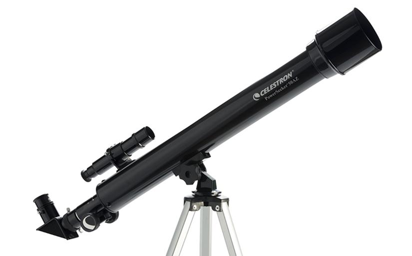 Celestron astromaster az teleskop